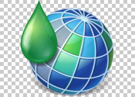 空白地图日本地图,块PNG剪贴画全球,计算机程序,世界,领域,数据,图片