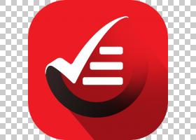 管理计算机软件计划小企业,清单PNG剪贴画文本,商标,人,徽标,业务