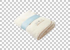 纺织亚麻材料Microsoft Azure Turquoise,mattresse PNG剪贴画杂图片