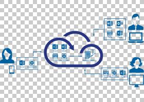服务库存管理软件业务,提供PNG剪贴画蓝色,公司,文本,服务,人本,