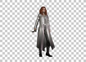 服装设计长袍雕像动作与玩具人物,角色PNG剪贴画杂项,其他,动作图图片