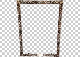 框架矩形,银色框架PNG剪贴画杂项,矩形,其他,镜子,相框,相框,银框