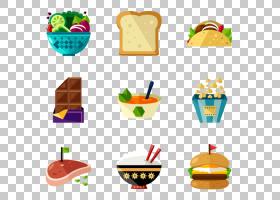 垃圾食品快餐食品集团,包PNG剪贴画食品,封装PostScript,营养素,图片
