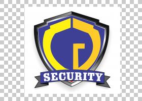 徽标图形设计,安全PNG剪贴画会徽,文本,商标,徽标,横幅,名片,名片图片