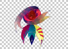 平面设计,羽毛PNG剪贴画文字,创意图稿,孔雀羽毛,电脑壁纸,颜色,