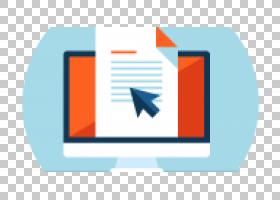 库存管理软件多渠道营销业务,内容PNG剪贴画蓝色,文本,服务,人员,