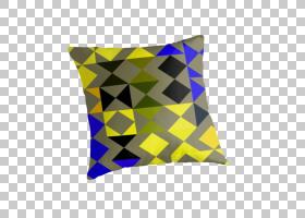 扔枕头垫矩形,其他PNG剪贴画杂项,矩形,其他,扔枕头,靠垫,方形,扔