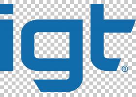 全球游戏博览会老虎机国际游戏技术在线赌场,游戏标志PNG剪贴画杂图片