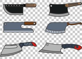 刀切割刀,各种工具PNG剪贴画信息图表,施工工具,修复工具,生日快