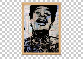 南布朗克斯现代艺术嘻哈音乐,其他PNG剪贴画杂项,文化,海报,其他,图片