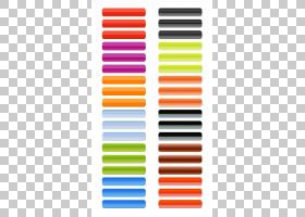 可伸缩的图形按钮,有光泽的PNG剪贴画角度,文本,矩形,材料,区域,