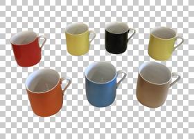 咖啡杯马克杯陶瓷塑料,马克杯PNG剪贴画材料,陶瓷,tableglass,餐图片