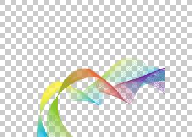 抽象基金,其他PNG剪贴画杂项,蓝色,功能区,其他,royaltyfree,封装