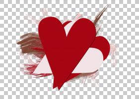 爱情人节心,HERT PNG剪贴画摄影,图片框架,风琴,红色,浪漫,情人节