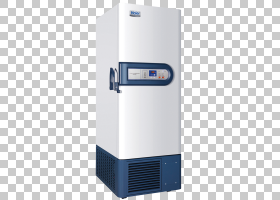 冰箱ULT冰柜冰柜实验室制造,冰柜PNG剪贴画电子,厨房电器,实验室,