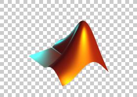 MATLAB教程计算机软件工程数据分析,创意写作PNG剪贴画杂项,角度,