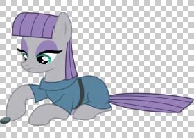 Pinkie Pie My Little Pony,友谊是魔术粉丝YouTube Maud Pie,博图片