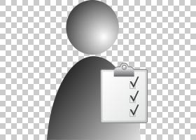 Klamberg Bestattungen GbR管理文件,清单PNG剪贴画杂项,角度,矩