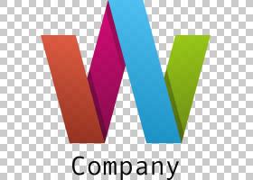 Logo平面设计,公司徽标PNG剪贴画杂项,角度,文本,其他,徽标,插画,