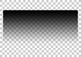 颜色渐变Web颜色CSS3,光爆PNG剪贴画杂项,角度,矩形,其他,颜色,黑