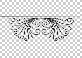 艺术绘图,易于编辑PNG剪贴画角度,文本,对称性,单色,桌面壁纸,数图片
