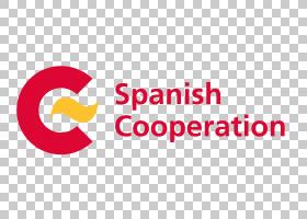 西班牙社区中心艺术展电影大楼,西班牙语PNG剪贴画爱,杂,建筑,文