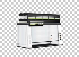 通风橱实验室过滤空气过滤器科学,绿色框架PNG剪贴画角度,家具,服