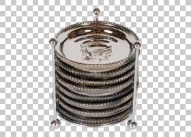 陶瓷釉瓷杯垫餐具,其他PNG剪贴画杂项,其他,金属,杯垫,斯巴达战士图片