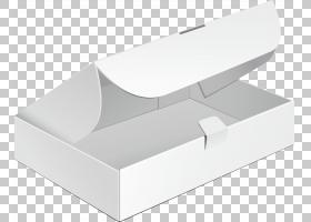 纸装饰盒包装和标签模板,包装盒PNG剪贴画杂项,角度,家具,矩形,礼
