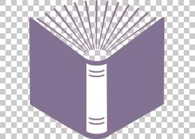 艺术标志,LOGO艺术设计材料PNG剪贴画紫色,角度,免费徽标设计模板