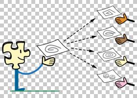 文件共享计算机软件Overnet,分享PNG剪贴画杂项,角度,文本,手,其
