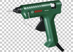 热熔胶Robert Bosch GmbH胶棒工具,其他PNG剪贴画杂项,其他,行业,图片
