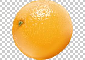瓦伦西亚橙色装饰艺术,橙色装饰设计PNG剪贴画食品,柑橘,橙色,装