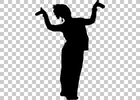 在泰国舞蹈泰国菜,舞者PNG剪贴画杂项,人,其他,芭蕾舞者,手臂,剪图片