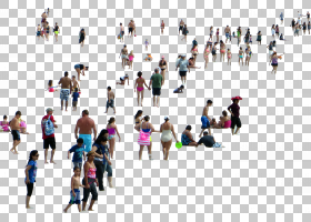 人群,巨人,人们插图PNG剪贴画杂项,3D计算机图形学,人,其他,桌面