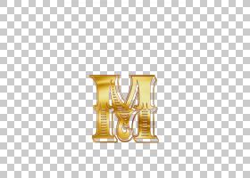 信俄语字母表,俄罗斯PNG剪贴画杂,角度,文字,矩形,其他,黄金,世界