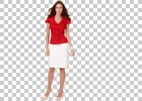 商务休闲服装非正式服装时尚,适合PNG剪贴画女人,商业,正式穿,时图片