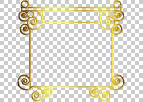 框架水彩绘画摄影,彩色标签PNG剪贴画水彩画,杂项,角度,文字,矩形