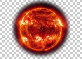 红色巨星红色巨人,el,红色血液月亮PNG clipart的照片蓝色巨人,超