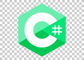 编程语言计算机编程计算机软件C ++,免费PNG剪贴画杂项,标志,其他