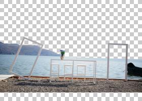 洱海沧山住宿加早餐酒店,洱海民宿PNG剪贴画角度,家具,图像文件格