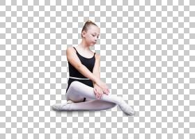 芭蕾舞演员一步舞蹈学院表演艺术,舞者PNG剪贴画身体健身,人,鞋,图片
