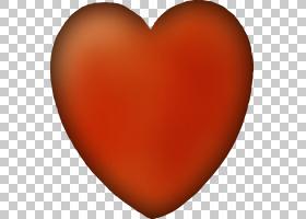 爱情人节器官心脏,最好的PNG剪贴画爱,心,最好,器官,情人节S天,21