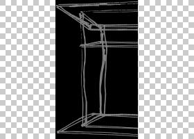 登上领奖台,讲台PNG剪贴画杂项,角度,家具,矩形,其他,户外表,结构图片