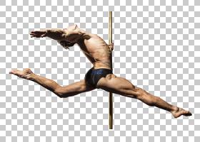 钢管舞Dancesport表演艺术,舞者PNG剪贴画杂项,运动,人,表演,其他