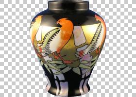 花瓶陶瓷艺术装饰艺术家具,花瓶PNG剪贴画灯具,家具,花瓶,鲜花,陶