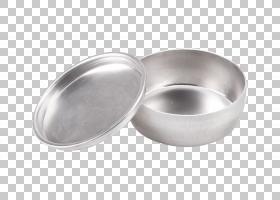 餐具铝水分金属实验室,铝罐PNG剪贴画杂,实验室,其他,金属,铝,体