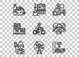 计算机象标志象设计,癌症PNG clipart杂项,角度,白色,家具,文本,图片
