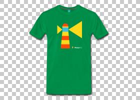 T恤服饰配件礼品花园,衬衫PNG剪贴画T恤,旗,徽标,活动衬衫,服装配