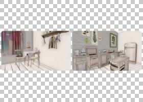 家具室内设计服务货架室,牛奶spalsh PNG剪贴画家具,室内设计,房图片